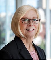 Susan Kowalewski, MBA, EdM, PhD