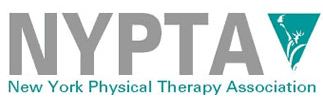 Graphic: Logo for NYPTA