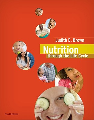 Here's the textbook for Dietetics 327
