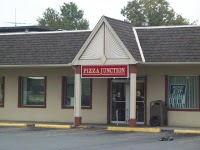 Pizza Junction photo