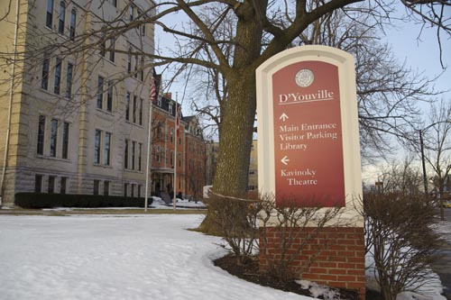 dyouville_winter_view