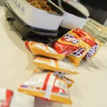 individual fritos bags
