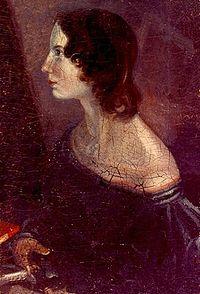 female author