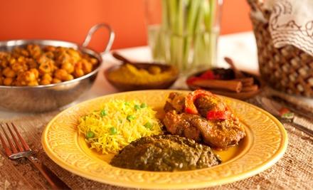 Indiagatefood