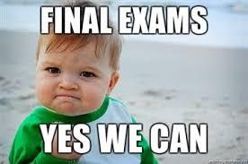 final-exams-baby