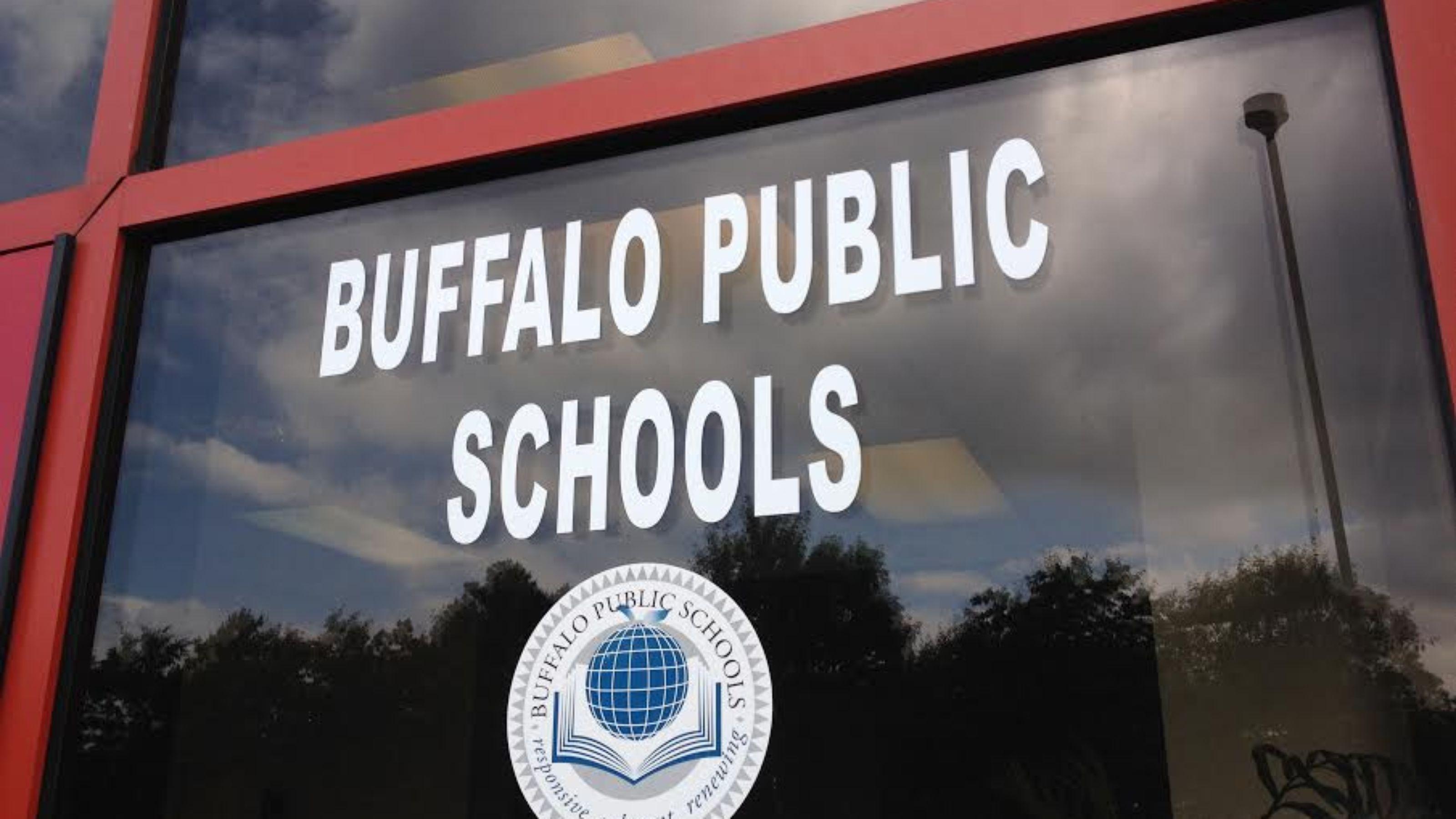 635487973548890274-buffalo-public-schools-sign