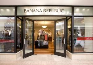 1274374461store_details_banana