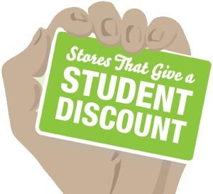 Student_ID