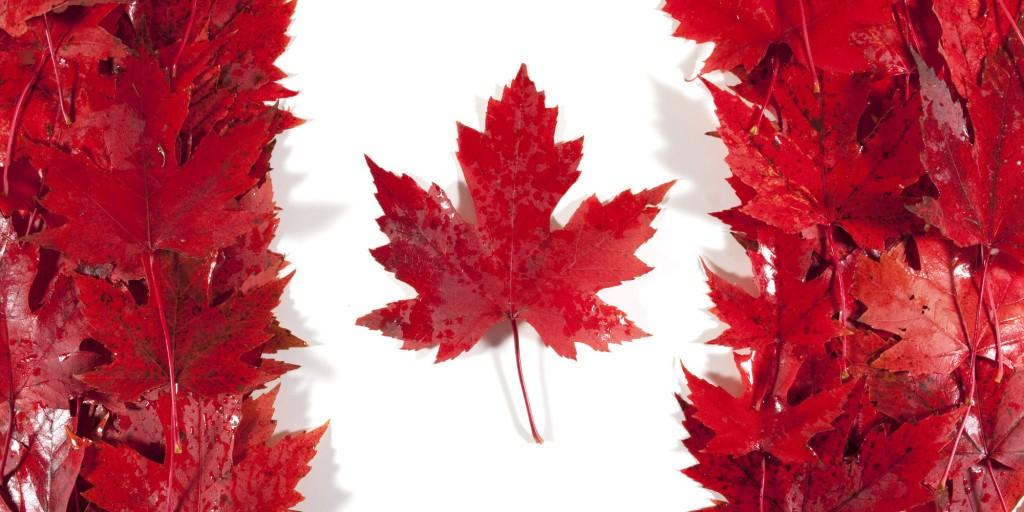 o-CANADA-facebook