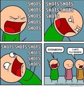 shots-shots-shots