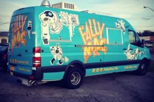 fallymac-food-truck-420x280