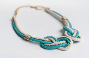 Knotty_Girl_Handmade_Jewelry2